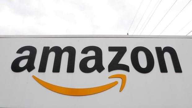 Amazon, Yüzüklerin Efendisi serisini Yeni Zelanda için İngiltere'ye taşıyor