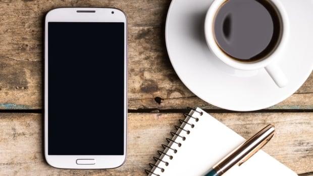 Araştırmacılar neden eski telefonunuzu silmenizi istiyor; nem alma cihazı geri çağırıyor: CBC'nin Pazar Yeri Hile Sayfası