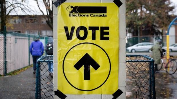 Federal seçim çağrısı bugün bekleniyor