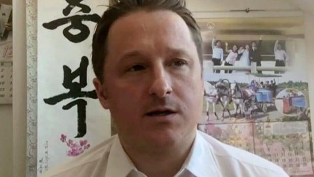 Kanadalı Michael Spavor suçlu bulundu, Çin mahkemesi tarafından 11 yıl hapis cezasına çarptırıldı