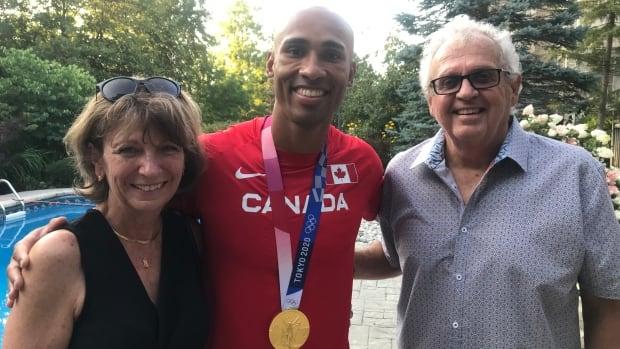 Olimpik sporculara sponsor olmak küçük firmalara yardımcı olur mu? Bu para ve daha fazlası hakkında