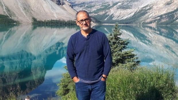 Ontario'lu bir adamın unutulmuş e-posta şifresi, ABD sınırında nasıl 6.255 dolarlık Karantina Yasası cezasına çarptırıldı?