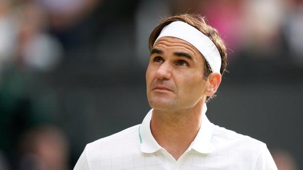 Roger Federer, ABD Açık'ı kaçıracak, sağ dizinden 3. ameliyat olacak